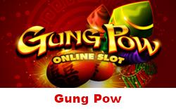 lorem ipsum online casino