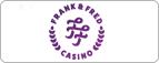 Frank-Fred-Casino