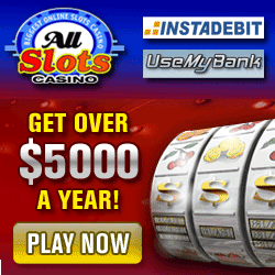 iDEAL Casino | Up to $/£/€400 Bonus | Casino.com