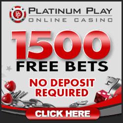 rtg casinos online list