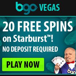 online casino us starburdt