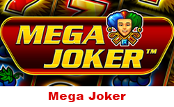 Casino Metropol Review