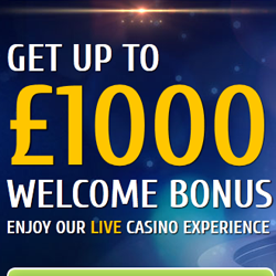 online casino no deposit sign up bonus europe entertainment ltd
