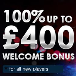 Gala Casino Casino With No Deposit Bonus