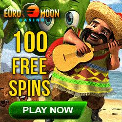 mansion online casino spielautomaten gratis