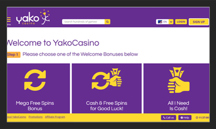 free online casino bonus codes no deposit book of magic