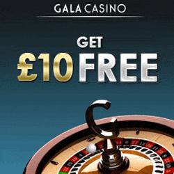 Playtech Slots FREE