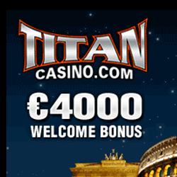 Best casino promotions 2008